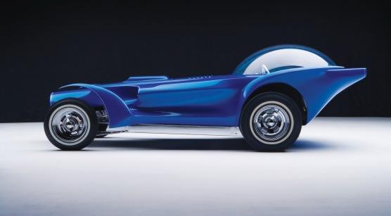 1964-orbitron-show-car-by-ed-big-daddy-roth-side-1920x14401
