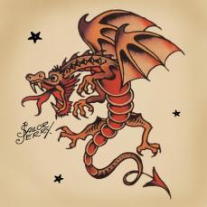 setwidth1680-dragons