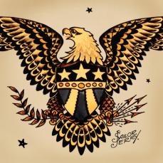setwidth1680-eagle