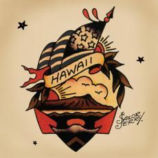 setwidth1680-hawaii